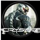 Crysis2-128