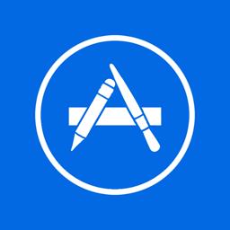 App Store Metro