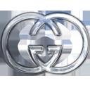 Gucci Symbol-128