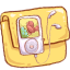Folder Music Ipod-64