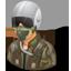 Pilotmilitary Male Light-64