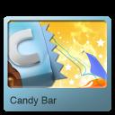 Candy Bar-128