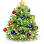 Christmas Tree icon