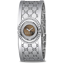 Gucci Watch icon