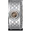 Gucci Watch-64