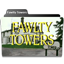 Fawlty Towers Icon