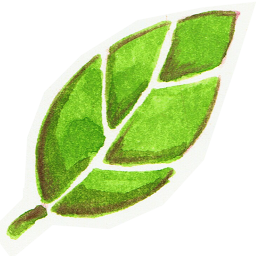 Leafie