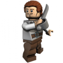 Lego Will Turner-128