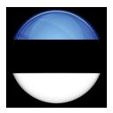 Flag of Estonia-128
