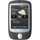 HTC Touch-128