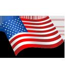 USA Flag-128