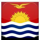 Kiribati-128
