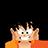 Dragonball Goku-48