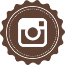 Instagram Vintage-128