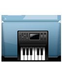 Folder Music alt-128