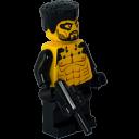 Lego Deus Ex 2-128