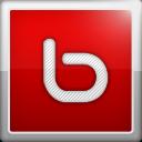 Bebo-128