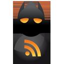 Batman RSS-128