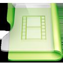 Summer movies-128