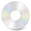 CD Drive Icon