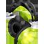 Audio Helmet Icon