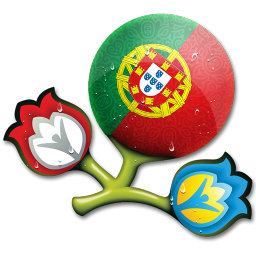 Euro 2012 Portugal