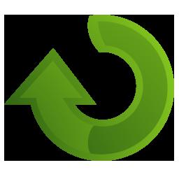 Arrow cycle