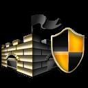 Gold Microsoft Security Essentials-128