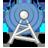 Gnome Network Wireless-48