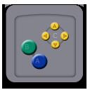 N64droid