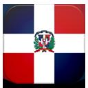 Dominican Republic2-128