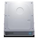 HDD Alt-128