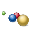 Google Balls-128