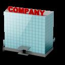 Company-128