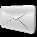 Mail-128