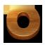 Wooden Opera icon