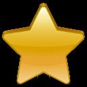 Star-128