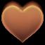 ChokoHeart icon