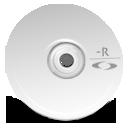 Device CD R