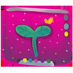 Gaia10 Desktop