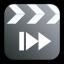 Celtx Icon
