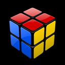 Rubik Pocket Cube