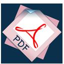 Pdf file-128