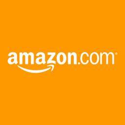 Amazon Metro