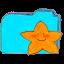 Folder b favorites-64
