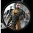 Half Life game-48