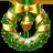 Wreath-48