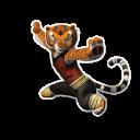 Tigress-128