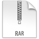 File RAR-128