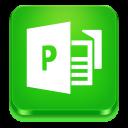 Microsoft Publiser-128